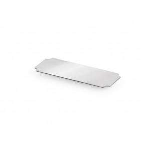 Gravurplatte Aluminium