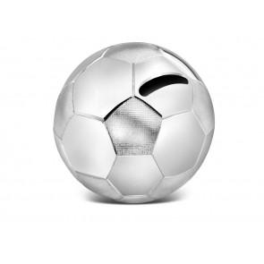 Spardose Fußball vers. anl.